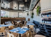Catering Business in North Bondi