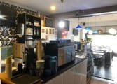 Cafe & Coffee Shop Business in Werribee
