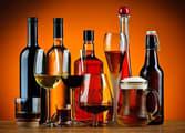 Alcohol & Liquor Business in St Kilda