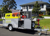 Professional Services Business in Canberra