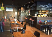 Bars & Nightclubs Business in Manly