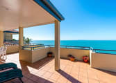 Accommodation & Tourism Business in Yeppoon