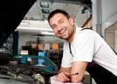 Accessories & Parts Business in Caloundra