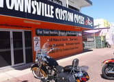 Automotive & Marine Business in Townsville City