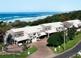 Resort Business in Point Lookout
