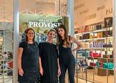 Beauty Salon Business in Chatswood