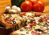 Takeaway Food Business in Frenchs Forest