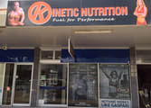 Beauty, Health & Fitness Business in Bundaberg