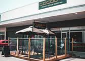 Cafe & Coffee Shop Business in Kidman Park