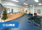 Medical Business in QLD