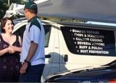 Professional Services Business in Ballarat
