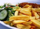 Takeaway Food Business in Terrigal