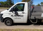 Professional Services Business in Port Kembla