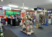 Newsagency Business in Drysdale