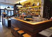 Bars & Nightclubs Business in Thornbury