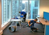 Cleaning Services Business in Blacktown