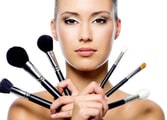 Beauty Products Business in Alexandria