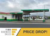 Shop & Retail Business in Wynyard