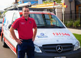 Building & Construction Business in NT
