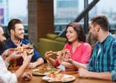 Food, Beverage & Hospitality Business in Bundoora