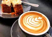 Cafe & Coffee Shop Business in Ferntree Gully