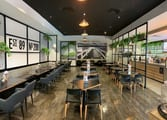 Food, Beverage & Hospitality Business in Tweed Heads South