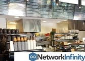 Food, Beverage & Hospitality Business in Ryde