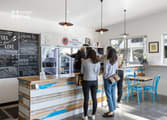 Shop & Retail Business in Bruny Island
