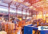 Industrial & Manufacturing Business in Moorebank
