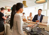 Food, Beverage & Hospitality Business in Balwyn North