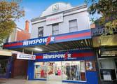 Newsagency Business in Benalla