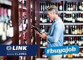 Alcohol & Liquor Business in Tullamarine