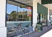 Food & Beverage Business in Naracoorte