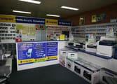 Photo Printing Business in Werribee