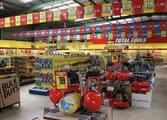Homeware & Hardware Business in Coffs Harbour