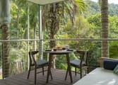 Accommodation & Tourism Business in Cape Tribulation
