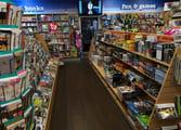 Shop & Retail Business in Queenscliff