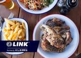 Takeaway Food Business in Melton West