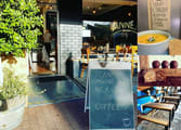 Cafe & Coffee Shop Business in Glenelg