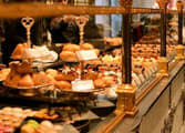 Bakery Business in Bayswater