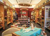 Shop & Retail Business in Warragul