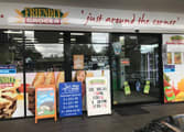 Convenience Store Business in Bridgeman Downs