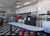 Food, Beverage & Hospitality Business in Wonthaggi