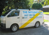 Professional Services Business in Byron Bay