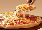Takeaway Food Business in Highett
