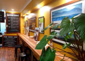 Cafe & Coffee Shop Business in Coffs Harbour