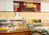 Bakery Business in Frankston
