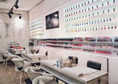 Beauty Salon Business in Strathfield
