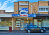 Convenience Store Business in Bentleigh