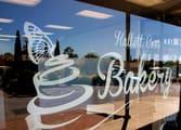 Bakery Business in Hallett Cove